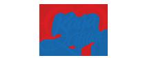 logo_004-scalia-person